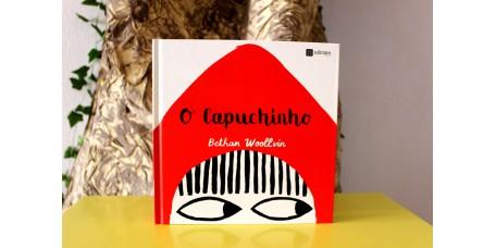 O Capuchinho
