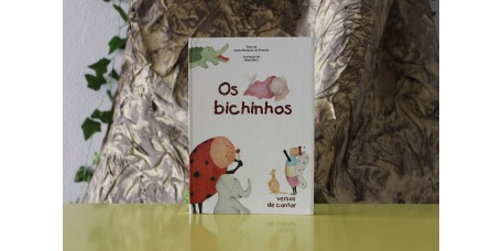 Os Bichinhos