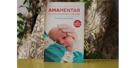 Amamentar - a Escolha Natural para o Seu Bebé