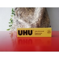 Cola UHU 35 ml