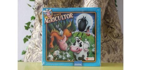 Super Agricultor