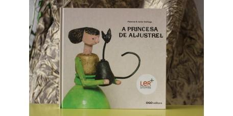 A Princesa de Aljustrel
