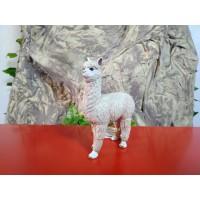 PAPO - Alpaca