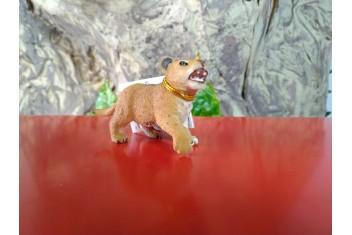 PAPO - Cria de Leão