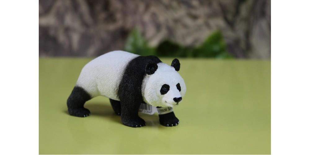 Schleich - Urso Panda Gigante Macho