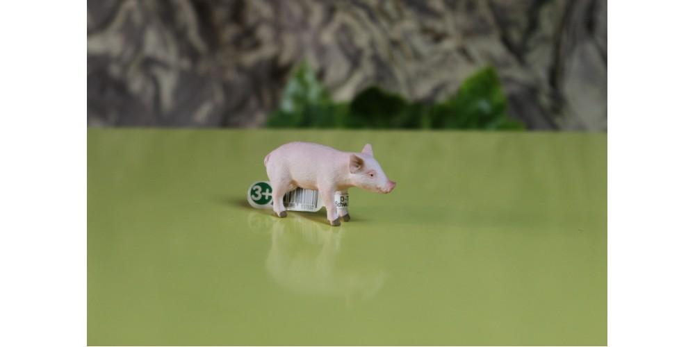 Schleich - Cria de Porco