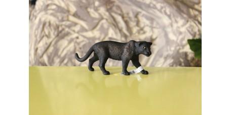 Schleich - Pantera Negra