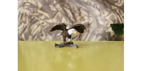 Schleich - Águia Americana