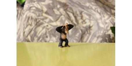 Schleich - Cria de Chimpanzé