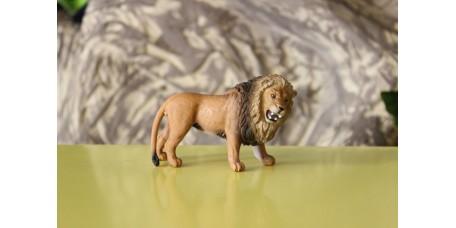 Schleich - Leão