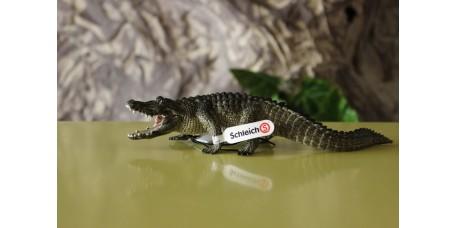 Schleich - Aligator