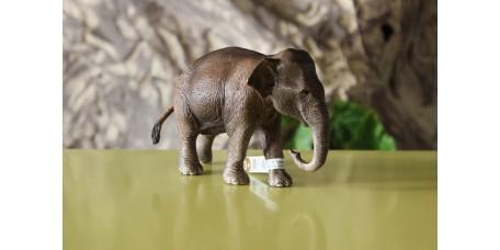 Schleich - Elefante