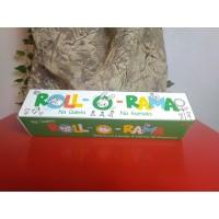 Roll-o-Rama - Na Quinta