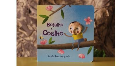 Botelho o Coelho