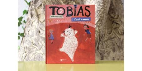 Tobias N.º 2