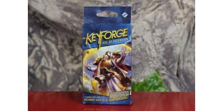 Keyforge - Age of Ascension
