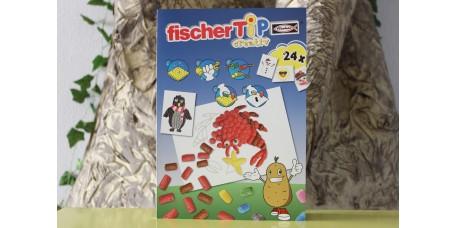 fischer TiP Livro - Estações do Ano