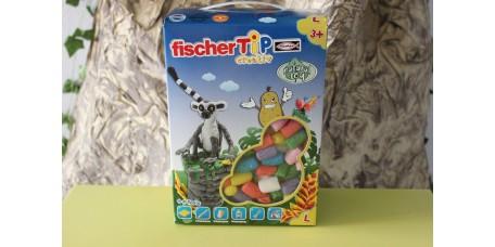 fischer TiP Caixa L