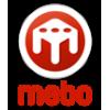 MEBOgames