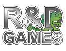 R & D Games