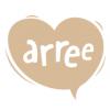 ARREE