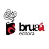 Bruaá