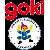 Goki - Gollnest & Kiesel