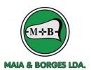 Maia & Borges