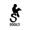 Simon's Books