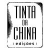 Tinta da China