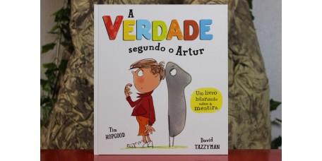 A Verdade segundo o Artur