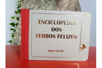 Enciclopédia dos Verbos Felizes