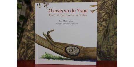 O Inverno do Yoga