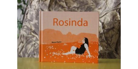 Rosinda
