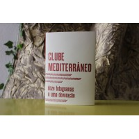 Clube Mediterrâneo
