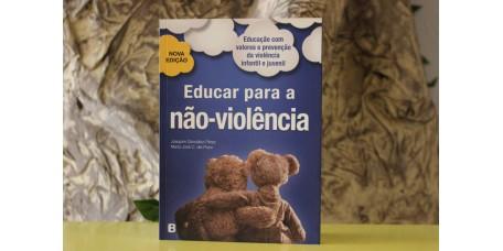 Educar Para a Não-Violência