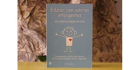 Educar com Valores Inteligentes