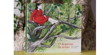 O Despertar da Árvore