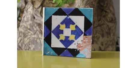 Azulejos Padrão – Lisboa