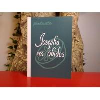 Josepha em Óbidos - Pintarte