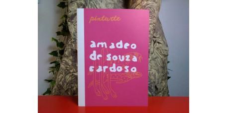 Amadeo de Souza Cardoso - Pintarte