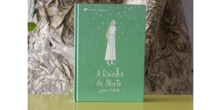 A Rainha do Norte