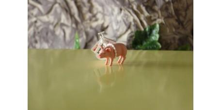 Cria de Porco