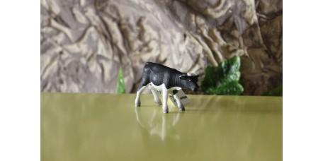 Cria de Vaca